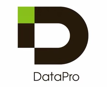 datapro
